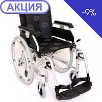 Инвалидная коляска облегченная  Light III (Италия) (OSD), фото 1