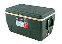 Изотермический контейнер Sportsman 52