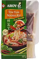Набір для приготування супу Том Ям Aroy-D 332 г