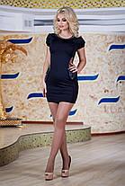 Д3086 Платье , фото 2