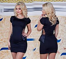 Д3086 Платье , фото 3