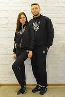Костюм мужской и женский с вышивкой ТM01-421 и Т07-421