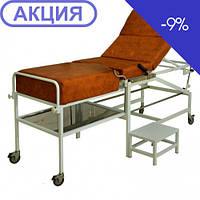 Кровать для родовспоможения КФР Завет, фото 1