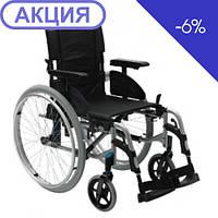 Облегченная коляска  Action 2 NG (Invacare), фото 1