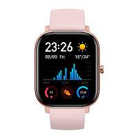 Смарт-годинник Amazfit GTS Rose Pink (Міжнародна версія)