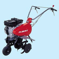 Мотокультиватор PUBERT PROMO 45 PC2 (5.0 л.с.)