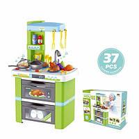 Детская кухня ББ B-8760 37 предметов