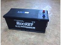 Акумулятор  Rocket 6CТ-230 SMF 73011 (SHD) 1500 A