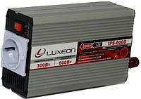 Преобразователь напряжения IPS-600S