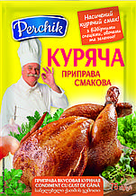 Приправа Смакова Куряча 75г