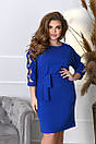 Жіноче плаття Белуника №562 р48-56, фото 6