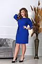 Жіноче плаття Белуника №562 р48-56, фото 7