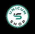 UNICUMSHOP - інтернет-магазин товарів для спорту та відпочинку