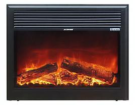 Электрический камин Bonfire EA0004A ( диагональ 30 дюймов)
