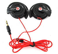 Наушники Monster beats by dr.dre MD-91_1163