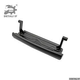 Кнопка підлокітника Audi A3 8P