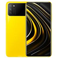 Чехлы для Xiaomi Poco M3 и другие аксессуары
