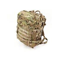 Рюкзак армії Великобританії Bergen MTP, оригінал, Б/У