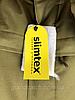 Костюм Горка 3 Slimtex Палатка, фото 6