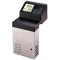 Су вид термопроцессор SOUS VIDE SV120 Frosty