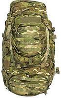 Рюкзак 90L MTP Bergen GU Великобританія, оригінал, Б/У