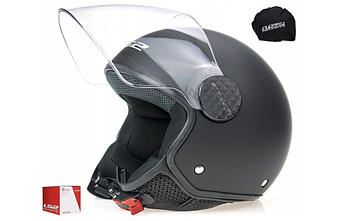 Мото шлем LS2 OF558 Марка Европы