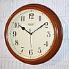 Настенные часы в интерьере гостиной какими бывают и как выбрать