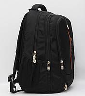 Мужской повседневный городской рюкзак Gorangd для ноутбука 15,6'