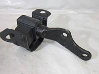 Опора, подушка двигателя задняя ВАЗ 2108, 2109, 21099, 2115 БРТ