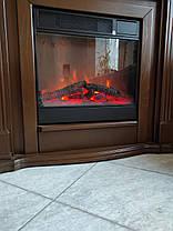 Электрический камин Bonfire EA 1102RC, фото 2