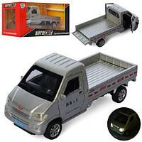 Машина игрушечная AS-2680 АвтоСвіт