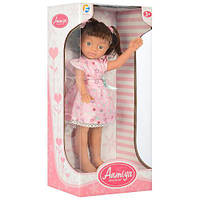 Лялька 66811ABCD 4 види