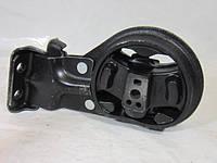 Опора подушка двигателя передняя ВАЗ 2108, 2109, 2110, 2115 8кл БРТ