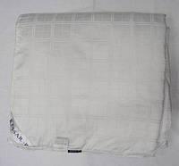 Одеяло шелковое 200х220 KESSAR POLO