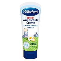 Специальный защитный крем Bubchen 75 мл (7613034698711)