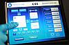 Лазер Фракційний лазер СО2 Pixel для медичних і косметологічних клінік, фото 5