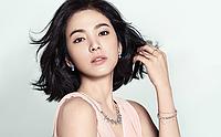 Как выглядеть моложе своих лет с помощью корейской косметики