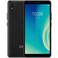 Чехлы для ZTE Blade L210 и другие аксессуары
