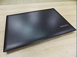 Екран 17.3 Ігровий Ноутбук Lenovo 330 17 + (Чотири ядра) + 12 ГБ DDR4, фото 7