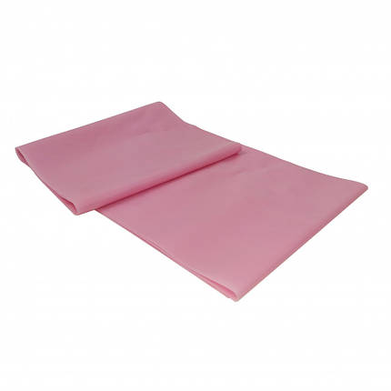 Эспандер MS 1059 (Розовый MS 1059(Pink)), фото 2