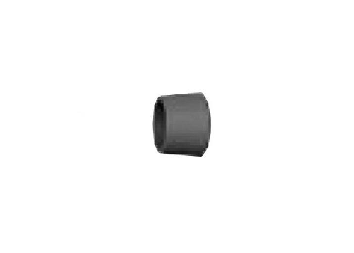 Предохранительная втулка Abicor Binzel для горелки RF GRIP 36