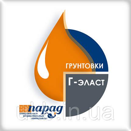 """Грунтовочный состав НВ П 1 Д """"Г -Эласт"""", фото 2"""