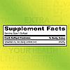 Kirkland Signature Vitamin D3 50mcg (2000 IU) - Вітамін D3 50mcg (2000 IU) (600табл.), фото 3