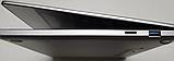Ноутбук Samsung 7 14 FHD IPS i7-8565U 8Core! 8Gb DDR4 SSD 256Gb IntelHD 620, фото 4