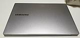 Ноутбук Samsung 7 14 FHD IPS i7-8565U 8Core! 8Gb DDR4 SSD 256Gb IntelHD 620, фото 5