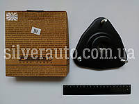 FEBEST MSS-005 Опора переднего амортизатора