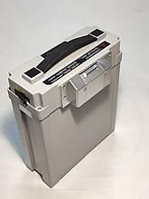 Литий-полимерная аккумуляторная батарея AGR 14S 19 А/ч