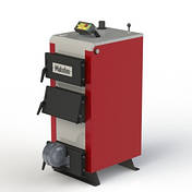 Твердотопливный котел Kotlant Optima 24 кВт, фото 2