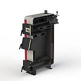 Твердотопливный котел Kotlant Optima 24 кВт, фото 3