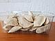 Вареники с клубникой, фото 3